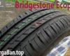 Harga Ban Mobil Bridgestone Ecopia Terbaru