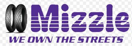 Daftar Harga Ban Motor Mizzle Dalam